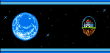 Mundo Konami.png
