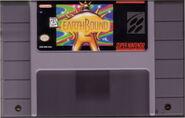 Earthbound - cartucho