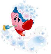 KirbypompasKRAT