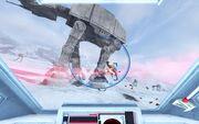 Star Wars - Battle Pod stage-m2p3
