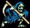 Archivo:Ghouls 'n Ghosts - Grim Reaper.png
