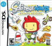 Scribblenauts cover.jpg