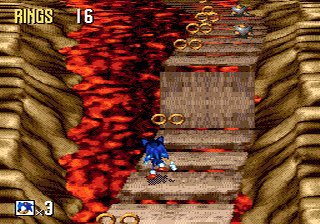 Archivo:Sonic3DMegaDriveSP.jpg