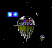 Air Fortress-4