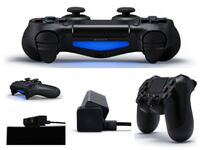 PlayStation-4-official (1)