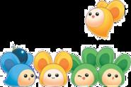 KirbyRoedorSqueakers