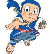 Ninja Hattori.jpg