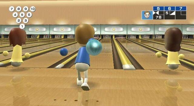 Archivo:WiiSportsBolos.jpg