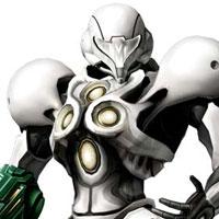 Archivo:Metroid-prim.jpg