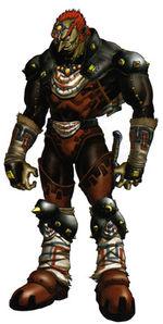 Archivo:Ganondorf OoT.jpg