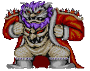 Ghouls 'n Ghosts - Satan.png
