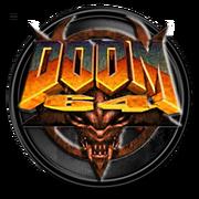 Doom64-icon.png