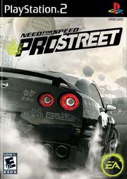Need For Speed prostreet.jpg