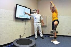 US Navy Hospital Corpsman.jpg