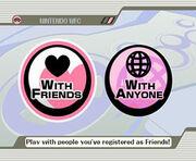 Wi-fi01 070918a.jpg
