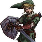 Link.jpg