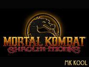 MK shaolin monks.jpg