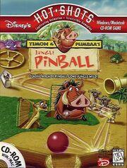 Disney's Hot Shots - Jungle Pinball.jpg