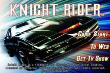 Knight Rider iP titulo.jpg