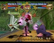 Zatch Bell! - Mamodo Battles capura 20