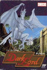 Dark Lord (NES) - Portada.jpg