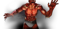 Meat (Mortal Kombat)
