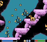 The Lion King GBC captura20.png
