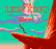 Super Lion King titulo.png