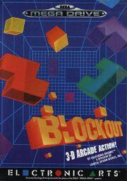 Block Out - Portada.jpg