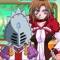 Mamodo Battles - Milordo Z & Koko.jpg