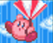 KirbySombrillaicon.png