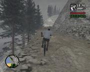 GTA SA Bici.jpg