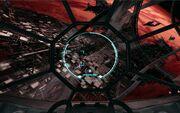 Star Wars - Battle Pod stage-m5p1