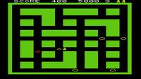 Heiankyo Alien VIC-20