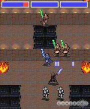 Star Wars - Republic Commando JAVA.jpg