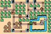 Super Mario Bros 3 - Mapa mundo 1.png