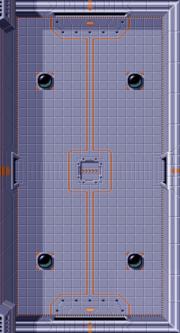 Speedball captura 1.png