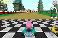 Krazy Kart Racing captura 5.jpg