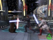 Star Wars Episode III- Revenge of the Sith.jpg