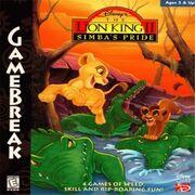 Disney's GameBreak - The Lion King II.jpg