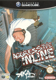 Aggressive Inline - Portada.jpg