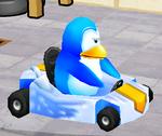 Krazy Kart Racing - Pentarou.png