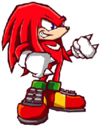 Knuckles.png