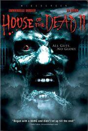 House of the Dead 2 film.jpg