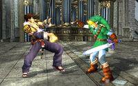 Soulcalibur II Link.jpg