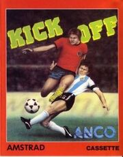 Kick Off - Portada.jpg
