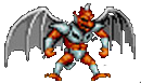 Ghouls 'n Ghosts - Son of Satan.png