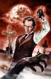 Van Helsing Cushing.jpg