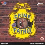 Crime patrol portada.jpg