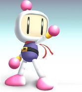 Bomberman